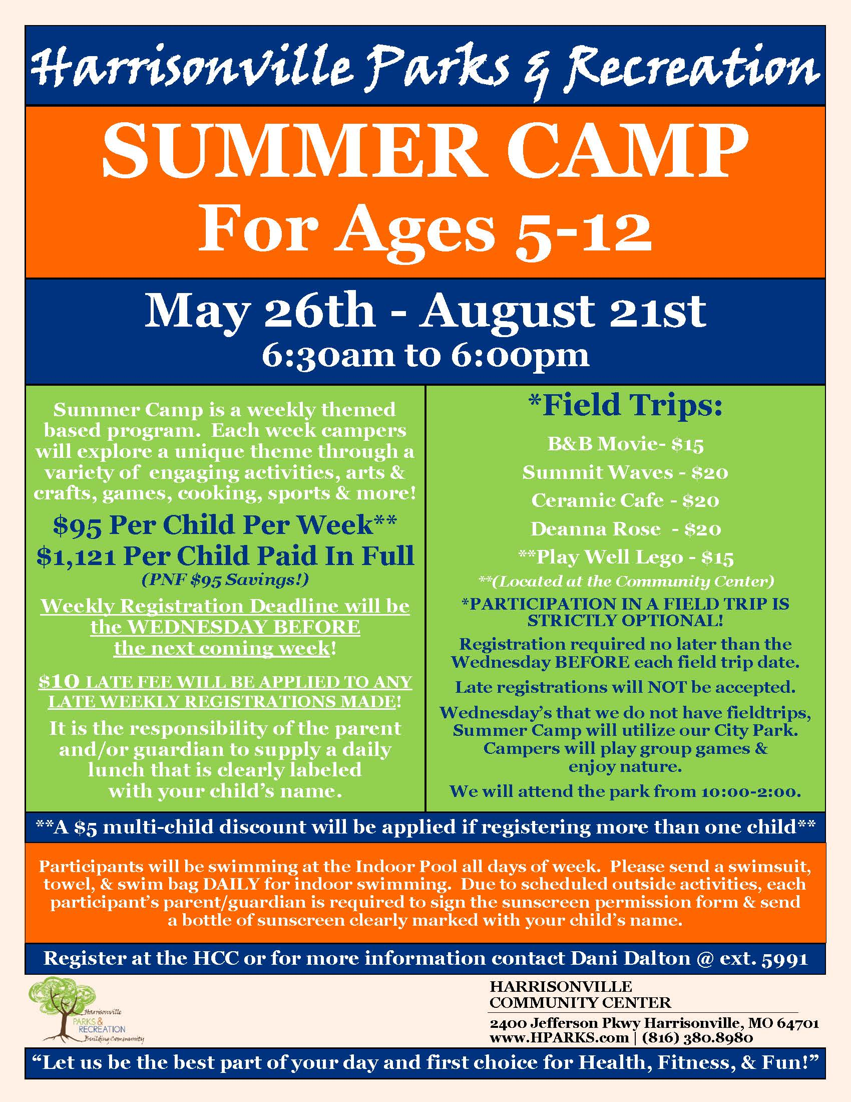 Summer Camp Flyer 2020, May 25th-Aug 21st 2020, 2.1_Page_1