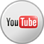 HPR YouTube