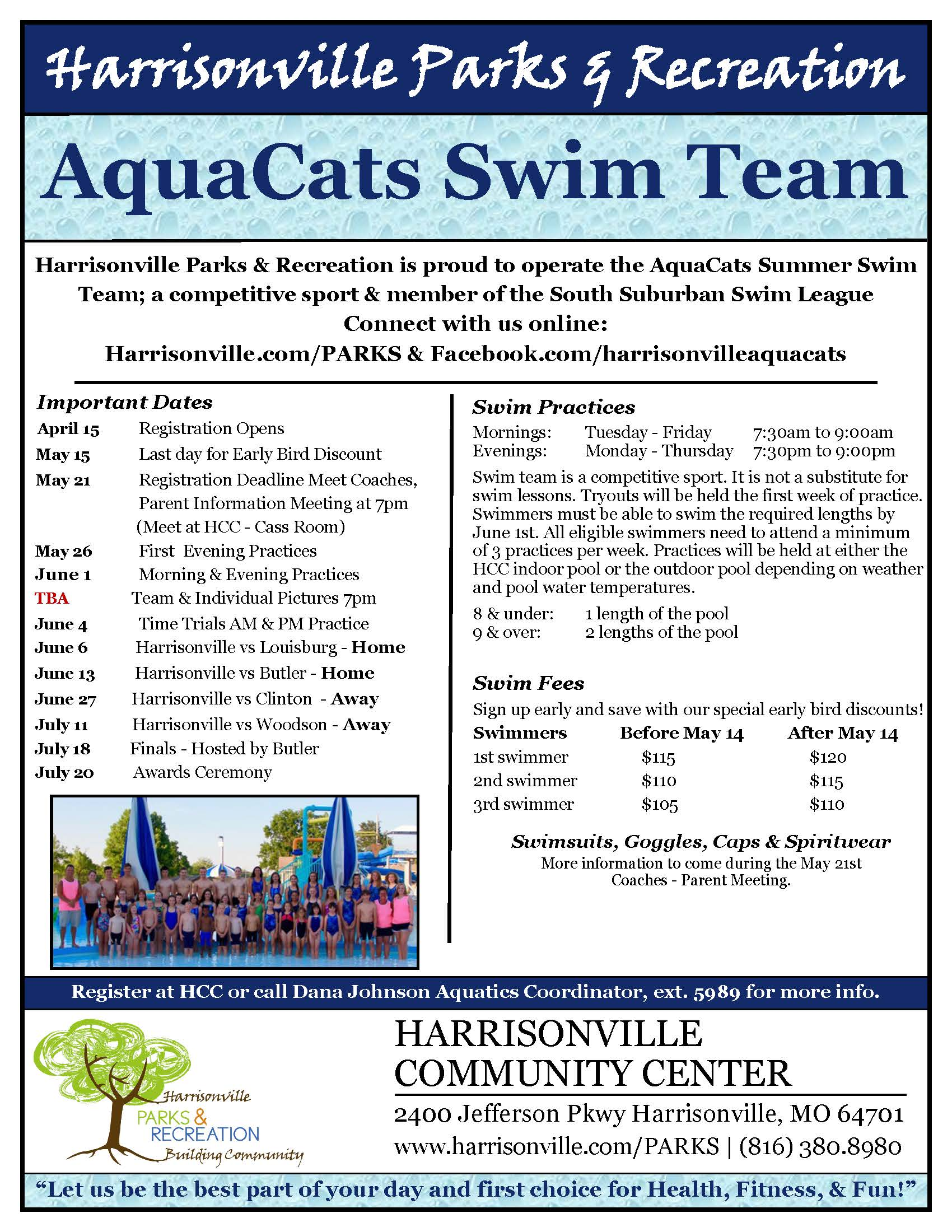 AquaCats Flyer 2020 jpeg